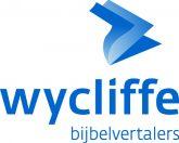 Wycliffelogo groot